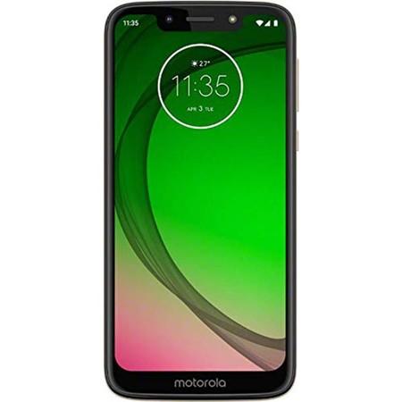 Moto G7 Play 2