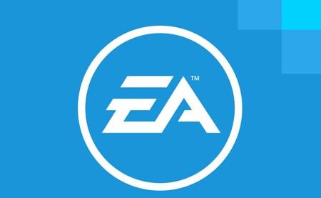 El hackeo a EA costó 10 dólares: los ciberdelincuentes pagaron por cookies robadas para ingresar al canal de Slack de Electonic Arts