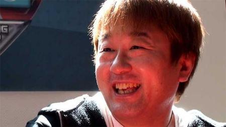 El productor de Street Fighter podría estar trabajando en un nuevo título para PS4