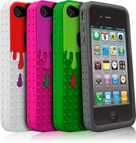 case-mate_monsta_iphone4_cases.jpg