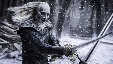 La precuela de 'Juego de Tronos' ya tiene luz verde: se desarrollará miles de años antes durante 'La Edad de los Héroes'