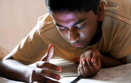 Flipkart, el Amazon Indio, se quiere adelantar a Android One