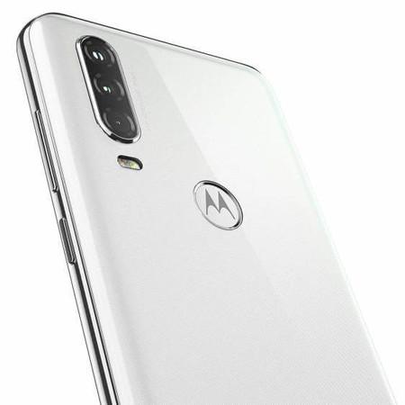 Motorola One Action 1565088589 0 6