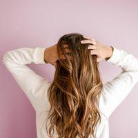 The Body Shop: 40% en cuidado corporal y cabello con este código por tiempo limitado
