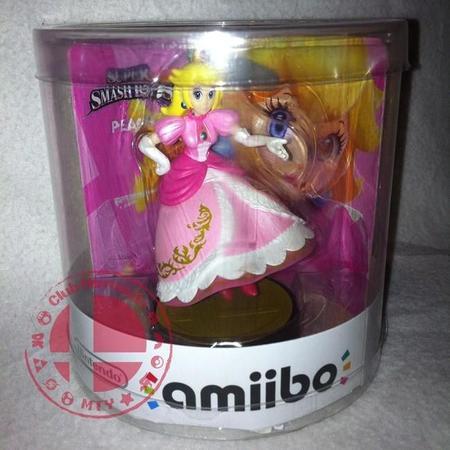 Clubmty Amiibo01