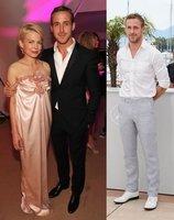 Los hombres en el Festival de Cine de Cannes 2010 (2º parte)