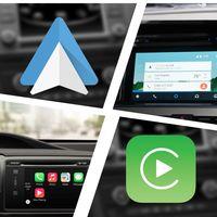 Android Auto se podrá utilizar en cualquier celular, sin un automóvil compatible