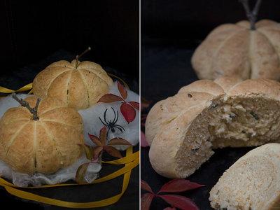 Paseo por la Gastronomía de la Red: 12 recetas de pan casero para apasionados de las masas