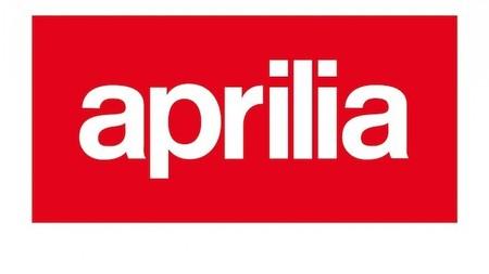 Aprilia anuncia su vuelta a MotoGP