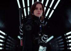 ¿La Fuerza de pone de parte del feminismo o es sólo que Star Wars quiere hacer más caja con nosotras?