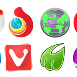 Nueve navegadores alternativos a Chrome, Firefox y Edge: privacidad, velocidad y libertad