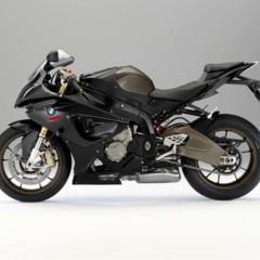 Foto 3 de 48 de la galería bmw-s1000-rr-fotos-oficiales en Motorpasion Moto