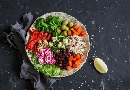 dieta-adelgazar-contar-calorias