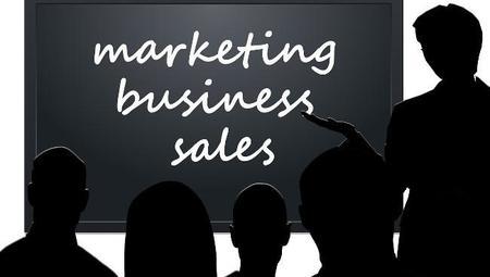Marketing de contenidos en la pyme, mucho más que un blog corporativo
