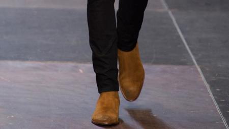 Las Chelsea Boots: el ítem elegante y formal para el perfecto look de invierno