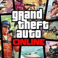 ¿Puedo jugar a GTA Online entre PS4 y PC? ¿Y con Xbox One? ¿Funcionará con PS5 y Xbox Series? Todo lo que sabemos del juego cruzado en GTA V