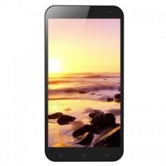 Foto 6 de 19 de la galería zopo-zp998 en Xataka Android
