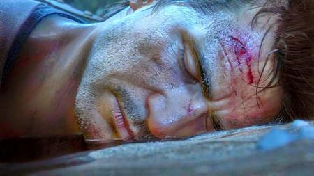 Uncharted 4: A Thief's End tendrá modo en línea - revelan más detalles