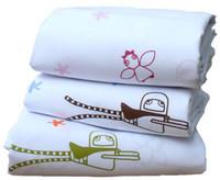 Esthex, sábanas preciosas para la cama de los niños