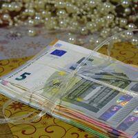 Cómo guardar dinero en efectivo en casa: esconderlo bien, que lo cubra el seguro y las medidas de seguridad más fuertes