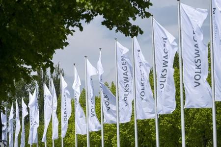 El Dieselgate se resiste a morir: la Fiscalía alemana toma la sede de Volkswagen en una nueva investigación