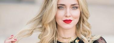 Estos son las siete tendencias para triunfar con tu maquillaje de invitada de boda