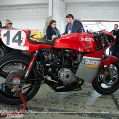 Foto 90 de 92 de la galería classic-legends-2015 en Motorpasion Moto