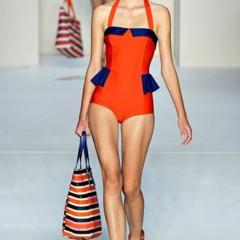 Foto 15 de 35 de la galería marc-by-marc-jacobs-primavera-verano-2012 en Trendencias