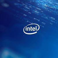 Se filtran 20GB de documentos internos de Intel, y al parecer esto es solo el principio