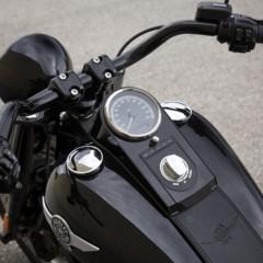 Foto 14 de 24 de la galería gama-harley-davidson-2016 en Motorpasion Moto