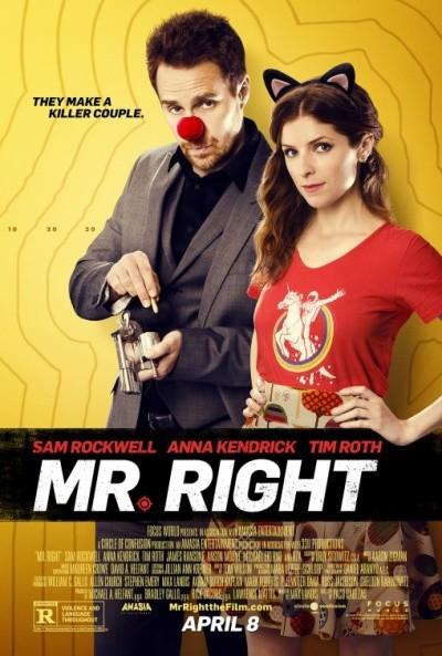 Mrrightcartel