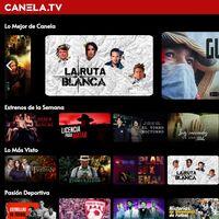 Canela.TV, otro servicio de streaming gratis llega a México: catálogo, dispositivos compatibles y calidad de reproducción