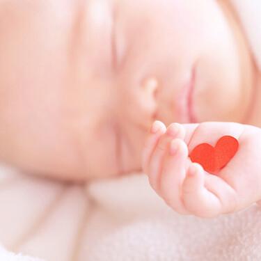 Prueban con éxito en bebés un tratamiento pionero para evitar el rechazo en los trasplantes