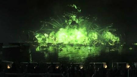 Paradójicamente, casi todo lo que ocurre en 'Game of Thrones' tiene explicación científica