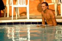 Este verano trabaja el abdomen sin salir de la piscina