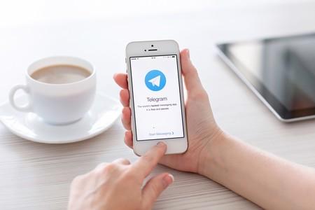 Telegram y Telegram X han desaparecido de la App Store, sin motivo aparente [Actualizado]
