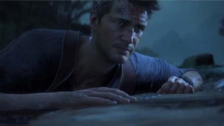 Deberemos esperar un poco más, Uncharted 4 se retrasa un par de semanas