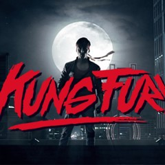 Foto 6 de 8 de la galería kung-fury en Xataka