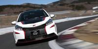 Los Toyota Yaris e iQ se musculan en el Salón de Tokio