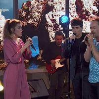 Amaia y Alfred están uniendo a la España millennial con la generación de Radio 3