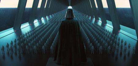 Star Wars Wallpapers 7
