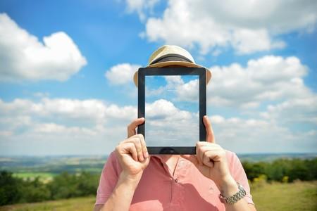 Guía de compra de tablets (2019): cómo elegir el modelo ideal y 11 propuestas para todos los bolsillos y necesidades