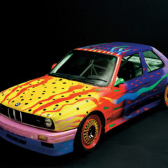 1989-bmw-m3-raceversion-art-car-by-ken-done