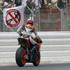 Foto 7 de 22 de la galería dani-pedrosa-motogp en Motorpasion Moto