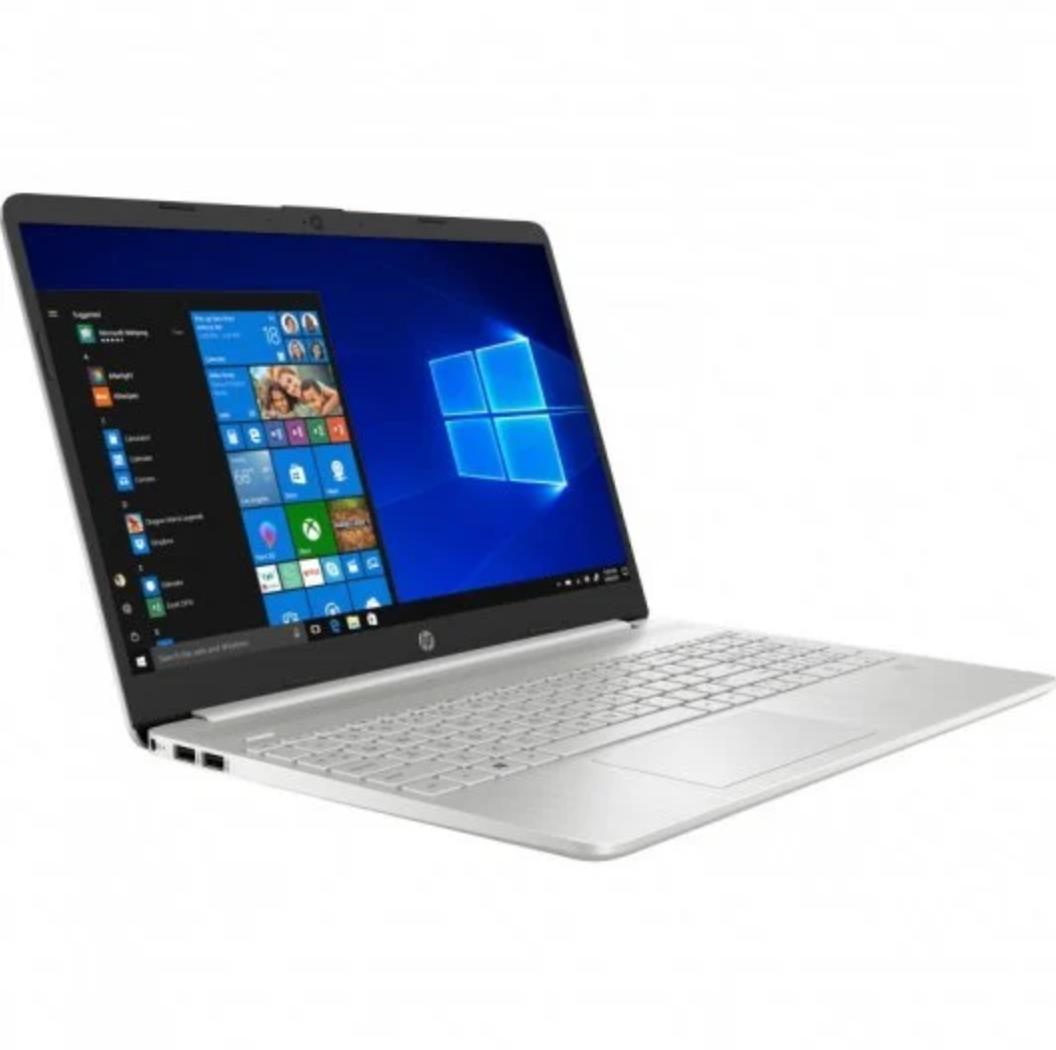 """HP 15S-fq2079ns Intel Core i5-1135G7/16GB/512GB SSD/15.6"""""""