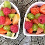 Nuestro cerebro es grande debido a nuestro amor por las frutas