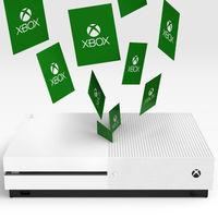 Digital Direct: Xbox va contra la reventa de códigos digitales, los juegos de bundles ahora se ligarán a tu cuenta de Microsoft