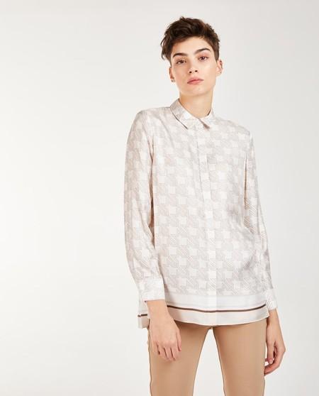 https://www.elcorteingles.es/moda/MP_0537852_1054-camisa-de-mujer-de-manga-larga-y-estampado-geometrico/