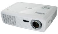 Optoma HD 6720, 3D para entornos con mucha luz