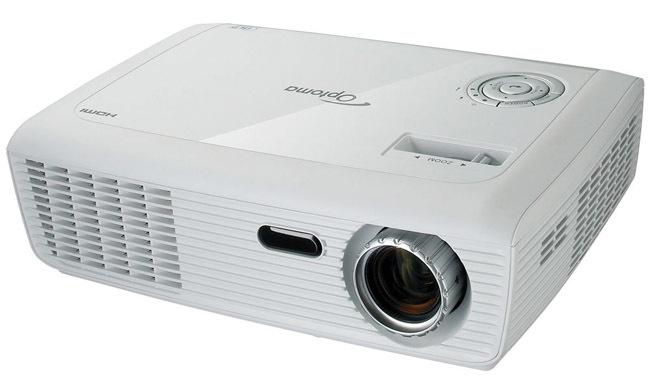 Optoma HD 6720